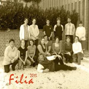 Filia_Enekkar
