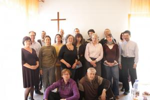 Okumenikus_csoport