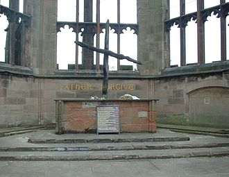 330px-Coventry_Cathedral_burnt_cross