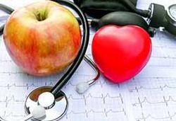 egészségnap-box-e1432891769915-250x171