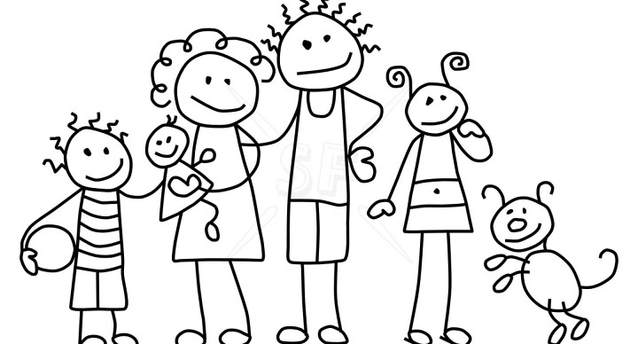 family-stick-people-clipart-1