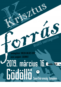 KrisztusForras_plakat_A3_2019_03_16